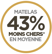 moins_chere_img_38_LE.png